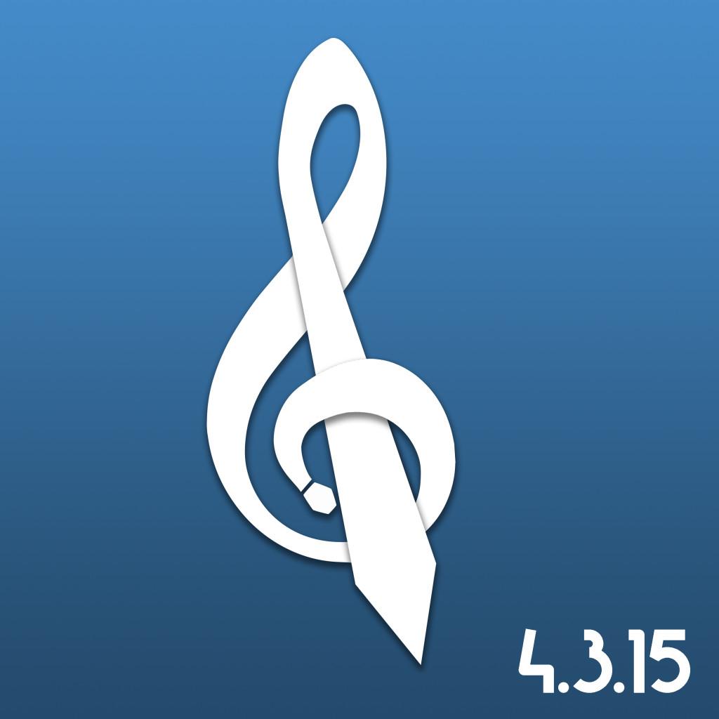 FP The Musical v3